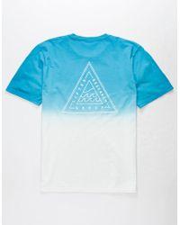 LRG - Dos Tone Mens T-shirt - Lyst
