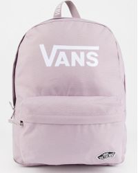 Vans - Sporty Realm Backpack - Lyst
