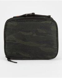 Dickies - Lunch Bag - Lyst