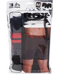 Tj Maxx - Performance 3pk Boxer Briefs - Lyst