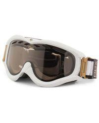 Tj Maxx - Detonator Ppx Goggles - Lyst