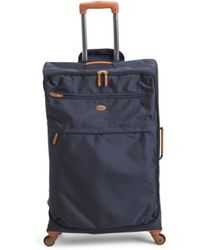 Tj Maxx - 31in Siena Suitcase - Lyst