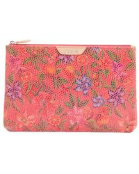 Tj Maxx - Fruitilicious Leather Pouch - Lyst