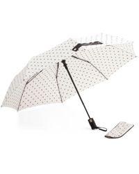 Tj Maxx - Fashion Umbrella - Lyst
