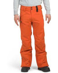 Tj Maxx - Meridian Pants - Lyst