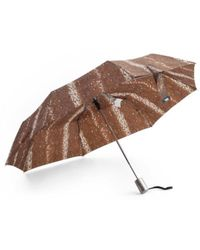 Tj Maxx - Large Automatic Umbrella - Lyst