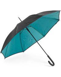 Tj Maxx - 48in Fashion Stick Umbrella - Lyst