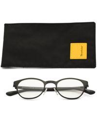Tj Maxx - Men's Mathlete Reading Glasses - Lyst