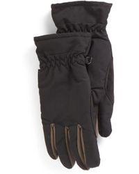 Tj Maxx - Aerofaille Gloves - Lyst