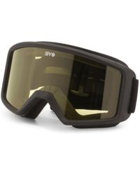 Tj Maxx - Shield Ansi Certified Safety Goggles - Lyst
