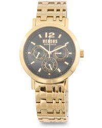Tj Maxx   Women's Manhasset Bracelet Watch   Lyst