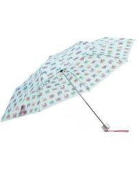 Tj Maxx - Cats Telescopic Manual Umbrella - Lyst