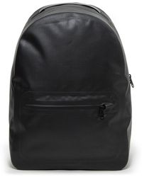 Eastpak - Padded Pak'r Welded In Black - Lyst