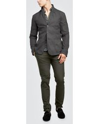 Tomas Maier - New City Chino - Lyst