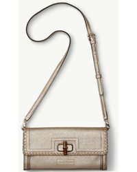 Tommy Bahama - Del Cano Convertible Clutch - Lyst