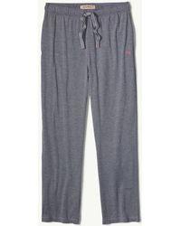 Tommy Bahama - Solid Piqué Lounge Pants - Lyst