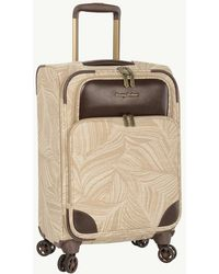 Tommy Bahama - Shandy 20-inch Carry-on Spinner Suitcase - Lyst