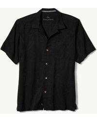 Tommy Bahama - Al Fresco Tropics Camp Shirt - Lyst
