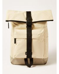 Nicce London - Tone Backpack - Lyst