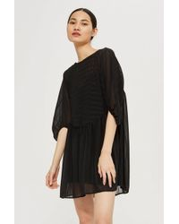 Oh My Love - Oversized Dress By - Lyst