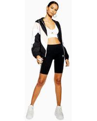 adidas - Cycling Shorts By - Lyst