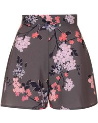 Oh My Love - Shorts By - Lyst
