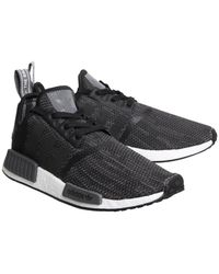 Office - Adidas Nmd R1 Trainers - Lyst