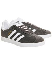 Office - Gazelle Trainers By Adidas - Lyst
