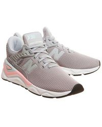 New Balance 373 Trainers By Office in Pink - Lyst 4be767ca9