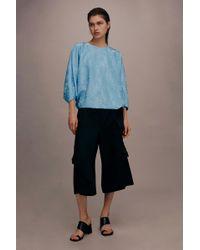 TOPSHOP - culottes By Boutique - Lyst