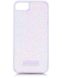 Skinnydip London - selena Iphone 6/7 Plus Phone Case By Skinnydip - Lyst