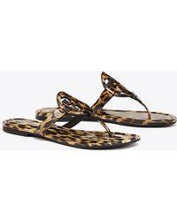 c80365f58 Tory Burch - Miller Sandals
