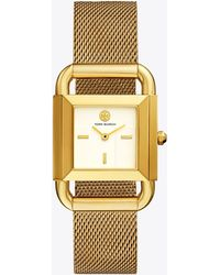 Tory Burch - The Phipps Watch - Lyst