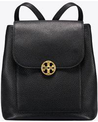 Tory Burch - Chelsea Backpack - Lyst