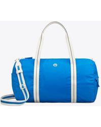 Tory Sport - Tory Burch Duffle Bag - Lyst
