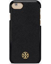 Tory Burch - Robinson Hardshell Iphone 8 Plus Case - Lyst