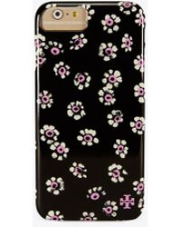 Tory Burch | Printed Hardshell Case For Iphone 7 | Lyst