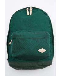 Battenwear - Battenpack - Lyst