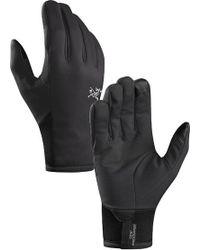 Arc'teryx - Venta Glove - Lyst