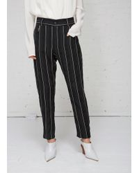 Haider Ackermann - Jeans Trousers - Lyst