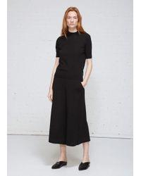 Oyuna - Knit Cullottes - Lyst