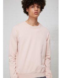 Éditions MR - Classic Sweatshirt - Lyst