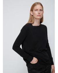 Viden - Celo Sweater - Lyst