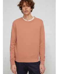 Éditions MR - Classic Sweatshirt - Lyst