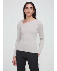 Shaina Mote | Curve Sweater | Lyst
