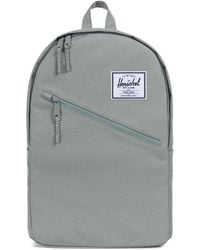 Herschel Supply Co. - Shadow Grey Parker Backpack - Lyst