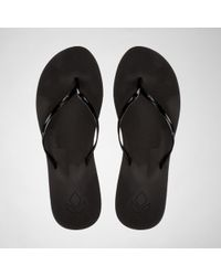 Reef - Bliss Flip Flops - Lyst