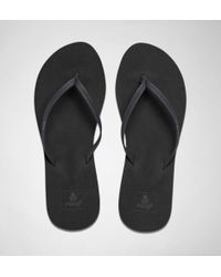 Reef - Bliss Nights Flip Flops - Lyst