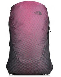 The North Face - Cmyk Backpack - Lyst
