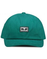 Obey - Subversion 6 Panel - Lyst